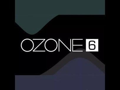 download izotope ozone 5 full crack torrent