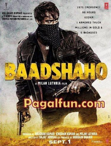 Namastey London Telugu Movie Download 720p Hd