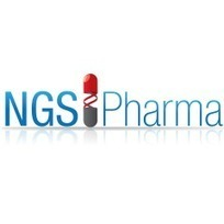 NGS Pharma - Nature.com   Bioinformatics Training   Scoop.it