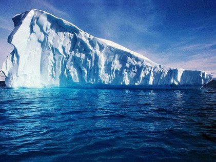 Pictures of Antarctica, the Coldest Beautiful Place | Beautiful Places - Geniusbeauty.com: Magazine for Beautiful Women | Everything from Social Media to F1 to Photography to Anything Interesting | Scoop.it