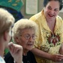 The Older Americans Act and US Seniors - BillMoyers.com | gerontology  and geriatrics | Scoop.it