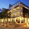Koh Samui Hotels