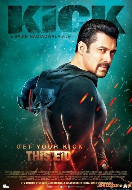 Bolo Raam Movie In Hindi Free Download Hd Tio