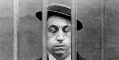 Ni impunité, ni arrangement : Jugeons Nicolas Sarkozy | Indigné(e)s de Dunkerque | Scoop.it