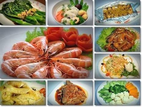 Nhà hàng tổ chức sự kiện, party bể bơi tai Hoài Đức, Hà Đông | SEO, BUSSINESS | Scoop.it
