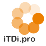 iTDi Professional development by teachers for teachers | ELT Training | Scoop.it