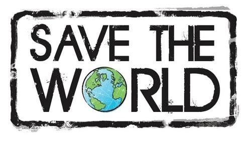 Atlantic BT Internet Marketing Saves The World