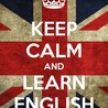 Learn English through video and audio