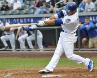 Heat a Hit For Boulders Tickets - Patch.com | READ WHAT I READ | Scoop.it