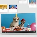 """Online Video Editing: Edit YouTube Videos Without Re-Uploading Them 