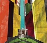 Five Trends to Watch in Higher Education | Alison Pendergast | Scoop.it