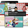 Web2.0 tools for teachers