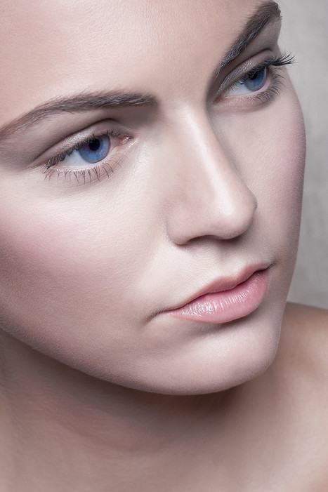 Beauty shoot using the Fuji X-Pro - Ideas and Images | Cool Photography stuff | Scoop.it