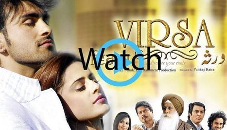 Best Of Luck Full Movie Punjabi Hd 1080p