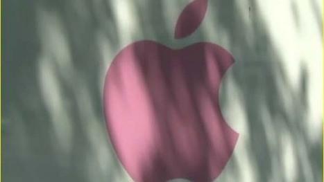 Apple tops Coca-Cola as most valuable brand - Hawaii News Now | Fabio Padovan | Scoop.it