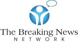 The Breaking News Network | Nico Social News | Scoop.it