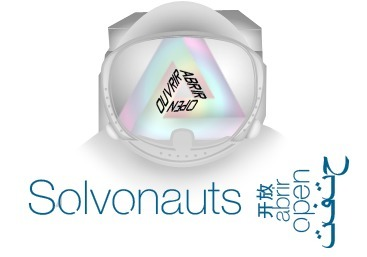 Solvonauts : The Open Search Engine | Open learning news | Scoop.it
