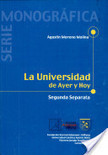 La Universidad de Ayer Y Hoy | Universitas Magistrorum Et Scholarium. | Scoop.it