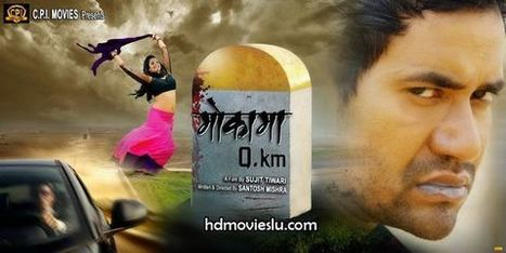Kuch Spice To Make It Meetha Full Movie Hd In T