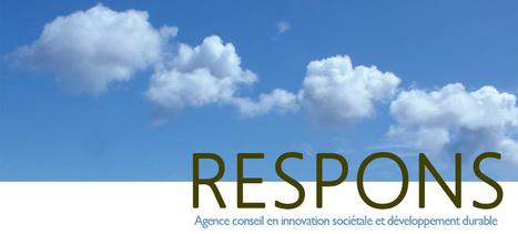 Bienvenue | Respons Conseil | aquarium | Scoop.it