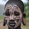 Ethiopie, mon amour