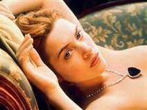 Kate Winslet's 'Titanic 3D' breasts censored in China | Internet Marketing Brain Candy | Scoop.it