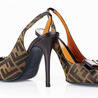 Men's and Women Shoes