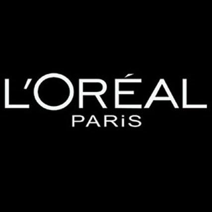 "L'Oréal Paris Tops L2's Digital IQ Index®: Hair Care & Color - Aveda & Redken Round Out Top 3, Also Named Digital ""Geniuses""   BEAUTY + SOCIAL MEDIA   Scoop.it"