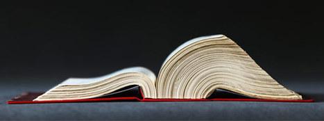 Petit lexique du recrutement et des ressources humaines | Pôle emploi | Culture Mission Locale | Scoop.it