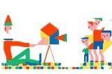 Media literacy for preschoolers: Explaining how the mediawork | Recursos educativos con las TIC | Scoop.it