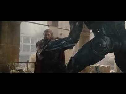 tamil movie Avengers: Age Of Ultron video songs free download
