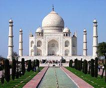 Article: On Behalf of Islam | Global politics | Scoop.it
