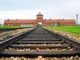 Auschwitz Protocols Wikipedia The Free Encyc