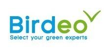 """Ateliers Birdeo - Birdeo   """"Emplois verts et éco-activités""""   Scoop.it"""