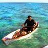 Retirement in Belize
