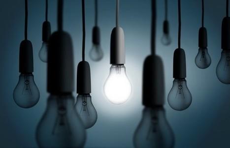 Brand utility et planning stratégique | Design for User Experiences Now | Scoop.it