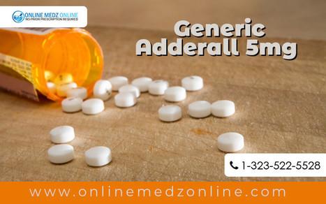 Order Adderall Online >> Order Adderall Online Pharmacy Buy Addera