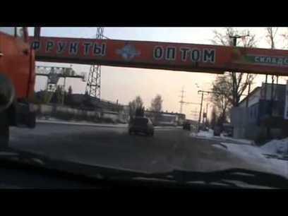 Цветы оптом красноярск центральном рынке харьков #2
