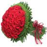 Phoolmandi - Flowers delivery Delhi NCR