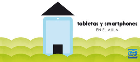"Congreso EDUCA ""Tabletas y Smartphones"" 