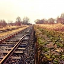 Tracking Your Professional Journey: How to Move Through the 10 Stages of Your Career | ANTICIPATING THE FUTURE | Scoop.it
