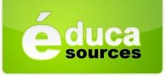 Educasources - Sélection thématique : Jeux éducatifs pour l'environnement et le développement durable | TIC & EDUC | Scoop.it