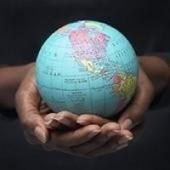 Nonprofit Tech 2.0 Blog :: A Social Media Guide for Nonprofits | Online Relations & Community management | Scoop.it