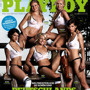 Elles posent dans Playboy pour promouvoir le foot féminin | Mais n'importe quoi ! | Scoop.it