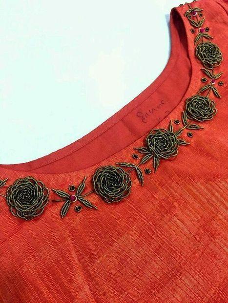 Churidar neck designs pdf free 96 liverabales churidar neck designs pdf free 96 fandeluxe Choice Image