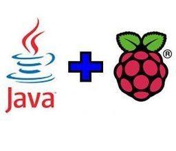Oracle Offers Raspberry Pi MOOC - iProgrammer   Raspberry Pi   Scoop.it