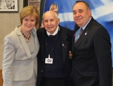 Last Rat joins the sinking ship! | YES for an Independent Scotland | Scoop.it