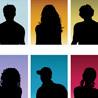 Insertion socio-professionnelle des jeunes
