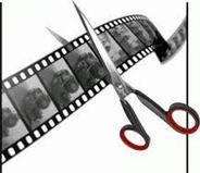 Monter du son et de la video en ligne | Ressources pour les TICE en primaire | Scoop.it