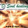 Relationship Healing & Best Hypnotherapy In Delhi, Lucknow